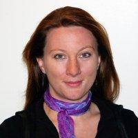 Nicole Brand