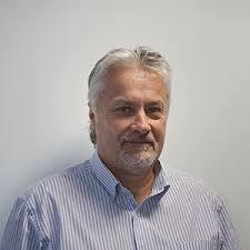 David Landry about Agile Transformations using bikablo® Drawing Technique