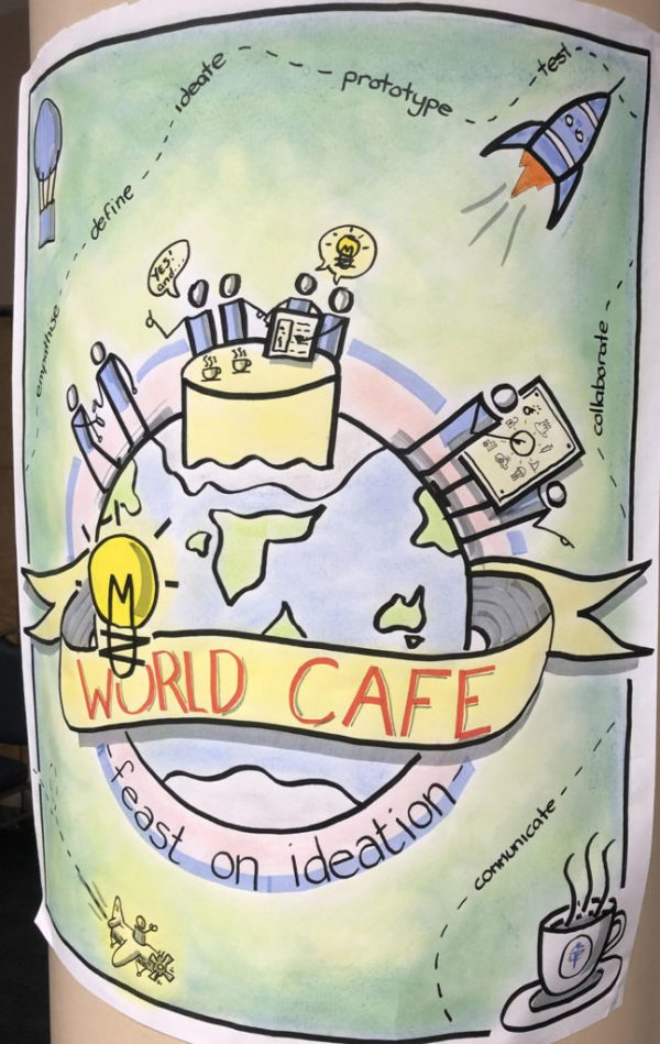 Allan-Kurrle-Drawing-for-World-cafe-647x1024