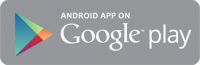Download from Google App Store