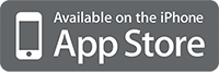Download from Apple App Store
