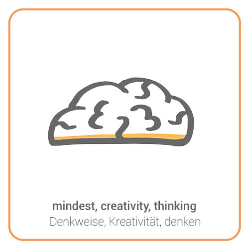 mindest, creativity, thinking
